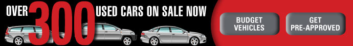Milwaukee Used Car Specials