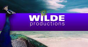 Wilde Productions Sarasota