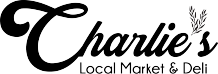 Charlie's Local Market & Deli