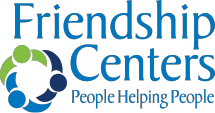 Friendship Centers Logo