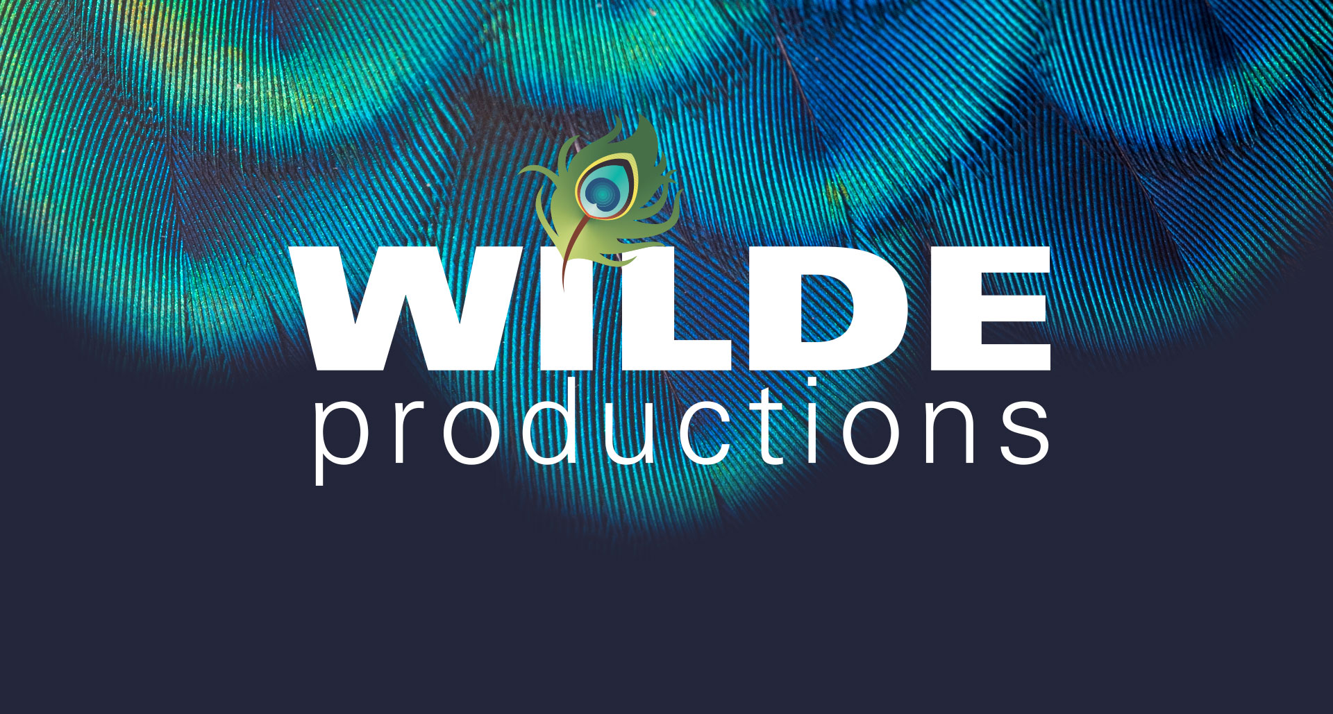 Wilde Productions Sarasota