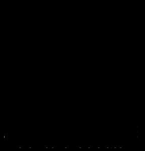 Italian Tradition Sarasota Logo