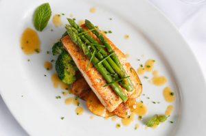 Italian Tradition Sarasota Food Photography