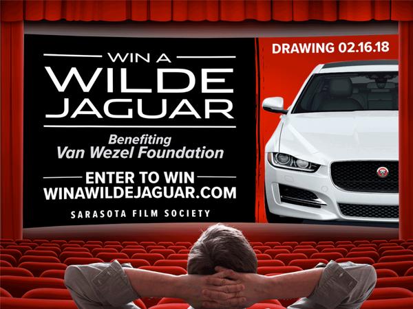 Wilde Jaguar Sarasota